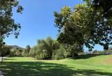 563 Rio Grande Circle - Photo 4