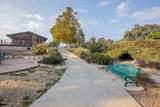 563 Rio Grande Circle - Photo 42