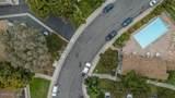 563 Rio Grande Circle - Photo 49