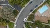563 Rio Grande Circle - Photo 67