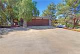 34162 Agua Dulce Canyon Road - Photo 2
