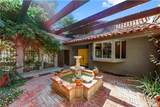 34162 Agua Dulce Canyon Road - Photo 3