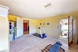 34162 Agua Dulce Canyon Road - Photo 26
