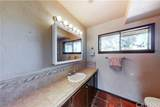 34162 Agua Dulce Canyon Road - Photo 29