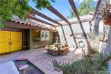 34162 Agua Dulce Canyon Road - Photo 4