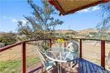 34162 Agua Dulce Canyon Road - Photo 36