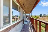 34162 Agua Dulce Canyon Road - Photo 37