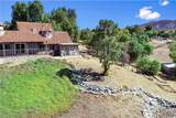 34162 Agua Dulce Canyon Road - Photo 39