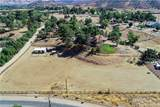 34162 Agua Dulce Canyon Road - Photo 41