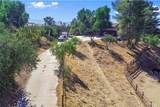 34162 Agua Dulce Canyon Road - Photo 49