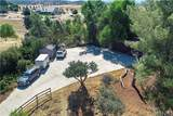 34162 Agua Dulce Canyon Road - Photo 50
