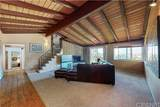 34162 Agua Dulce Canyon Road - Photo 8