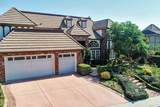 24835 Wooded Vista - Photo 80