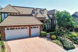 24835 Wooded Vista - Photo 81