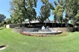 29402 Deerview Ct Court - Photo 49