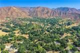 15721 Iron Canyon Road - Photo 38