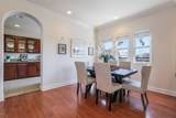 216 Madison Avenue - Photo 11