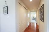 216 Madison Avenue - Photo 15