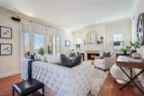 216 Madison Avenue - Photo 5