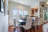 216 Madison Avenue - Photo 9