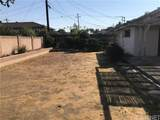 1025 El Mirador Drive - Photo 18
