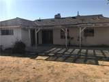 1025 El Mirador Drive - Photo 19