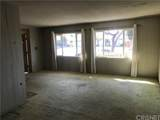 1025 El Mirador Drive - Photo 3