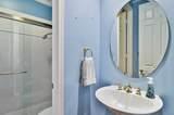 3858 Briar Ridge Court - Photo 23