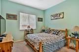 3858 Briar Ridge Court - Photo 24