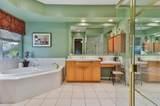 3858 Briar Ridge Court - Photo 28