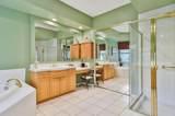 3858 Briar Ridge Court - Photo 30
