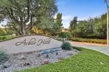 3858 Briar Ridge Court - Photo 38