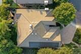3858 Briar Ridge Court - Photo 5