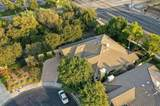 3858 Briar Ridge Court - Photo 7