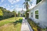 22040 Avenue San Luis - Photo 3