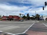 482 Arroyo Parkway - Photo 17