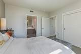 482 Arroyo Parkway - Photo 9