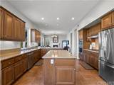 27345 English Ivy Lane - Photo 37