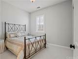 27345 English Ivy Lane - Photo 39