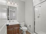 27345 English Ivy Lane - Photo 41