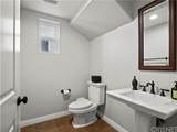 27345 English Ivy Lane - Photo 44