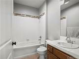 27345 English Ivy Lane - Photo 45