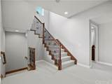 27345 English Ivy Lane - Photo 50