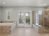 27345 English Ivy Lane - Photo 53