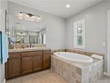 27345 English Ivy Lane - Photo 54