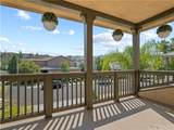 27345 English Ivy Lane - Photo 56