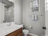 27345 English Ivy Lane - Photo 72
