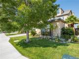 27345 English Ivy Lane - Photo 9