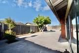 1340 Magnolia Avenue - Photo 22