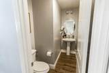 196 Elmwood Street - Photo 14